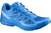 Salomon Sonic Pro Trailrunning Shoes Men union blue/union blue/process blue